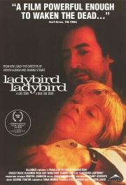 52-Ladybird-Ladybird