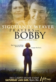 55-Prayers-for-Bobby