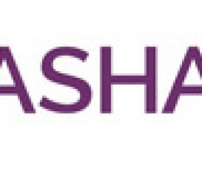 ASHAwire_logo2
