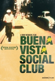 15-Buena-Vista-Social-Club
