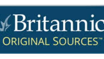 britannica original sources