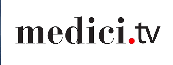 medici.tv