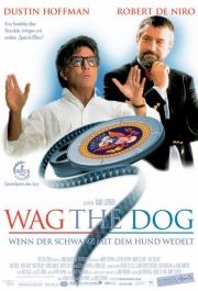 19-wag_the_dog_