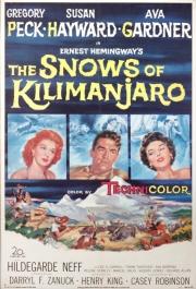 61-The-Snows-of-Kilimanjaro1