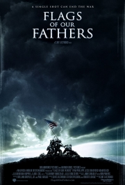 18-flags_of_our_fathers