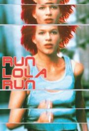 28-run-lola-run