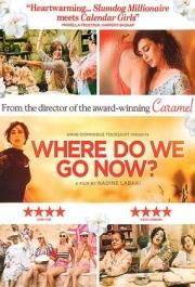 43-Where-Do-We-Go-Now