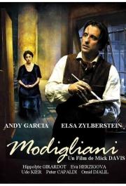 59-Modigliani2